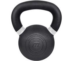 Kettlebell Master Fitness Bc Edition 48 KG